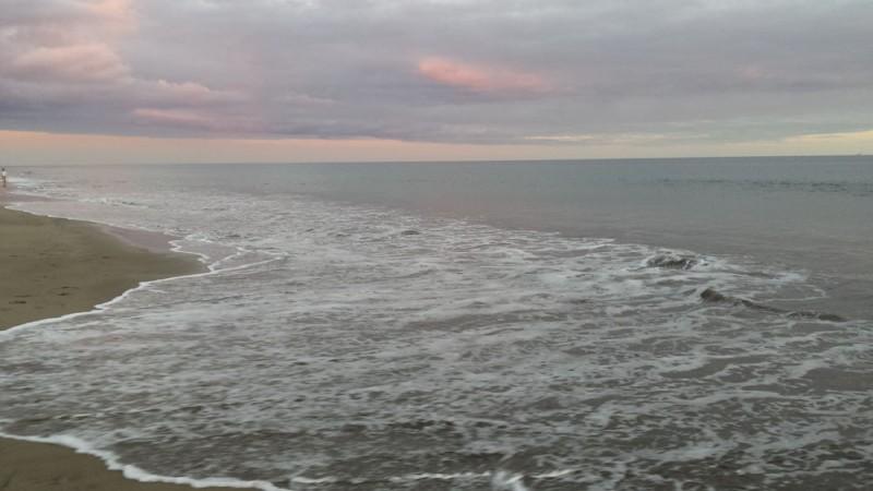 oceano9