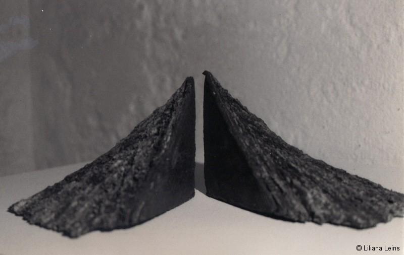5-Pyramide, Ton